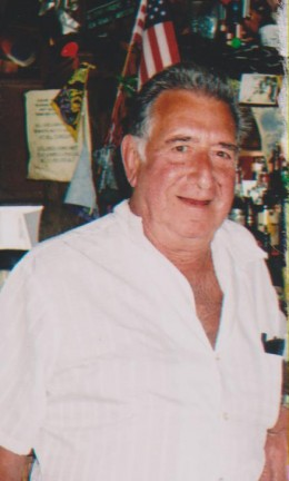 Obituary of francis s zucco birches roy funeral for Michaels crafts seekonk ma