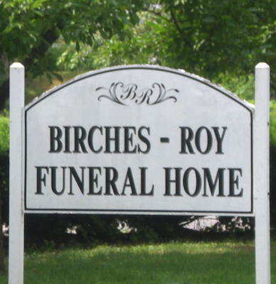 Roy bacon dating services