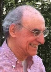 Paul Margulies