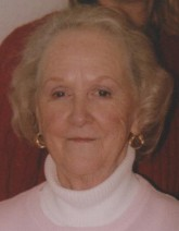 Betty Arnold 001