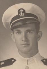 Herbert L. Cary 001