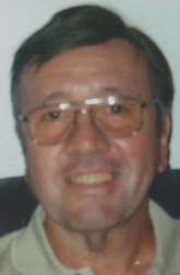 John Piontek 001