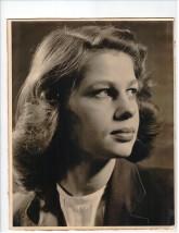 Alice Kline Mullen