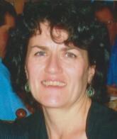 Elaine Bertoli 001