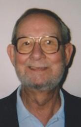 Robert Reilly 001