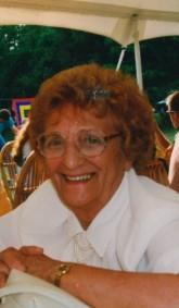Eunice Panzeri