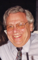 Kraig R. Vogt