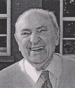 Bob Guidi 001