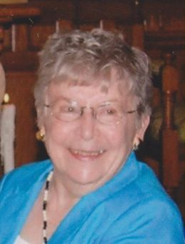 Sally Atwood obit pic 001