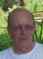 Bill Goewey Sr. 001