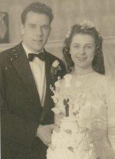 Photo for Obituary Ann L. Costa (2)