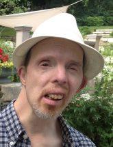 Michael Platt (2)