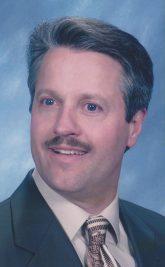 James Ostrander 001