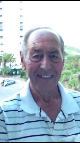Don Spadaccini