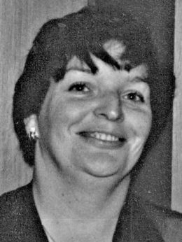 Kathleen Potash