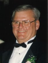 Richard Aloisi_Picture for Obit