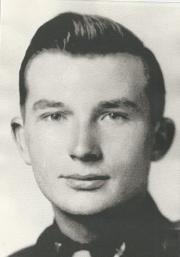 Bill Weigle (2)