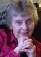 Betty Hitchcock pic 2