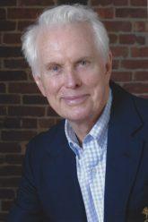 William Swan