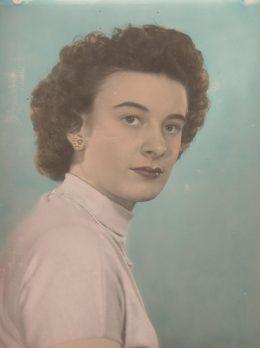 Dorothy Keefner 001