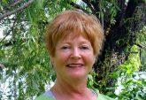 Susan Protheroe
