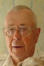 Stanley Szwyd