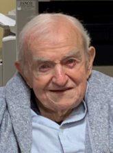 Walter Linkovich (2)