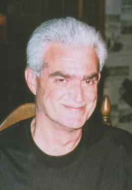 William Murray Jr. 001