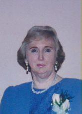 Maureen Yaffe 001