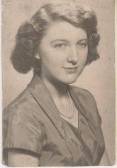 Margaret Driscoll 001