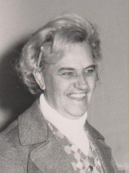 Marge Teggi 001