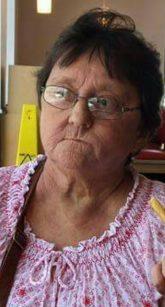 Judy Marconi (2)
