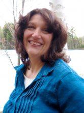Denise Littlefield