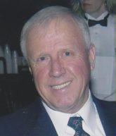 Billy Owens 001