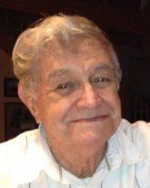 Pat Rossi