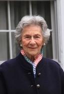 Teresa Bellizzi