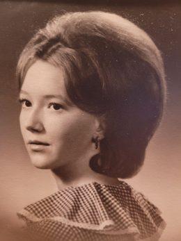 Susan Simonelli2