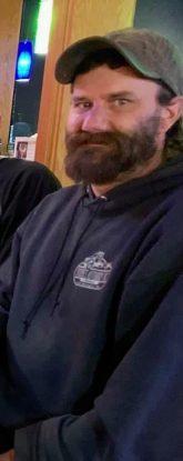 Alan Decker