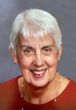 Joan L. Pierro